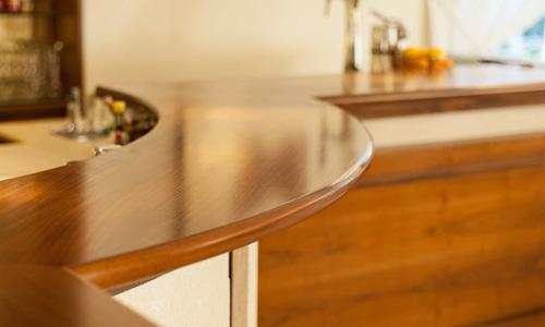 Arredamenti per bar su misura bordigato arredo for Misura arredamenti