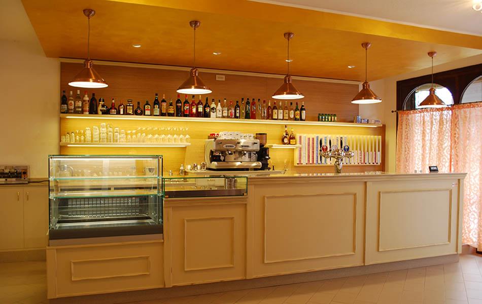 arredamento bar e ristoranti bordigato arredo