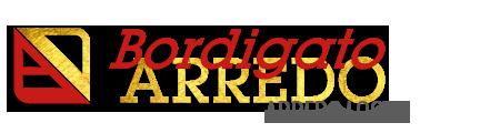 Bordigato Arredo