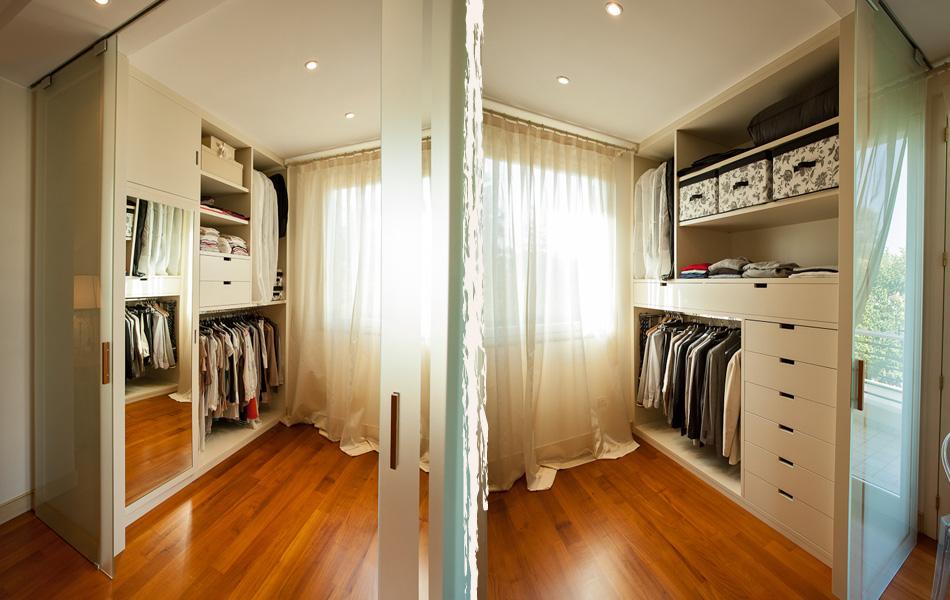 Gli Arredamenti Per Casa : Arredamenti casa su misura bordigato arredo